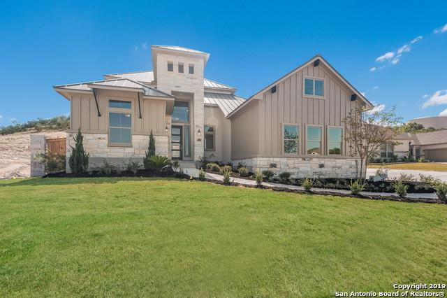 27220 Highland Crest, San Antonio, TX 78260 (#1403592) :: The Perry Henderson Group at Berkshire Hathaway Texas Realty