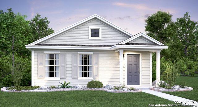 7810 Nopalitos Cove, San Antonio, TX 78239 (MLS #1403613) :: BHGRE HomeCity