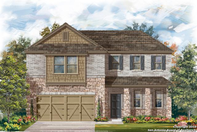 5114 Roble Grande, San Antonio, TX 78261 (MLS #1403620) :: The Mullen Group | RE/MAX Access
