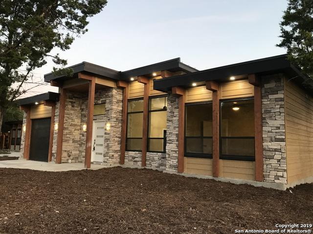 2008 Robinhood Dr, Canyon Lake, TX 78133 (MLS #1403626) :: The Mullen Group | RE/MAX Access