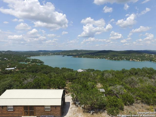 471 Skyline Trl, Lakehills, TX 78063 (MLS #1403639) :: Niemeyer & Associates, REALTORS®