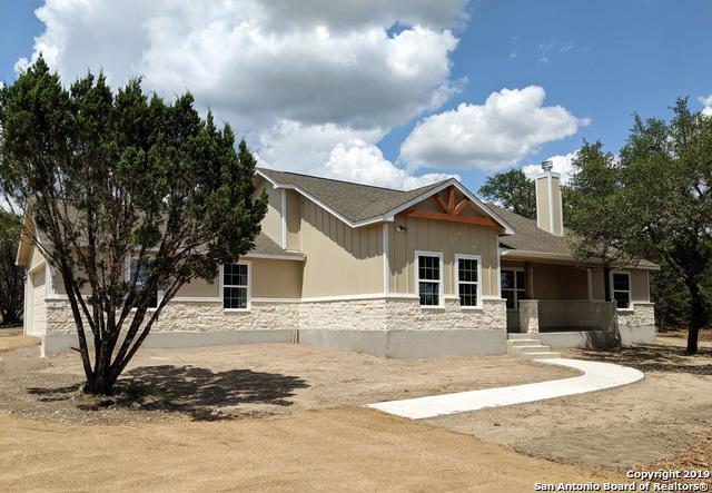 309 One Nation Dr, Fischer, TX 78623 (MLS #1403659) :: BHGRE HomeCity