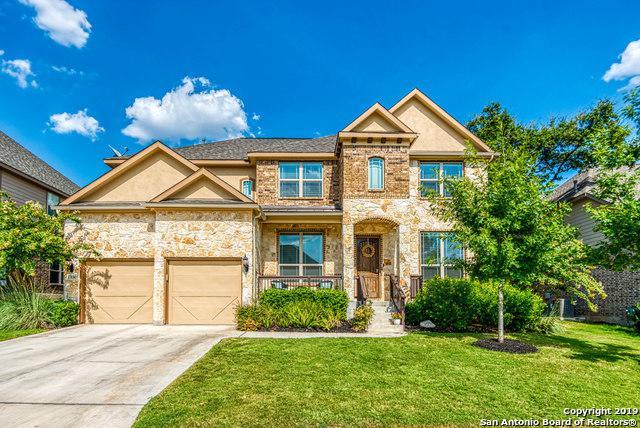 27034 Smokey Chase, Boerne, TX 78015 (MLS #1403676) :: Exquisite Properties, LLC