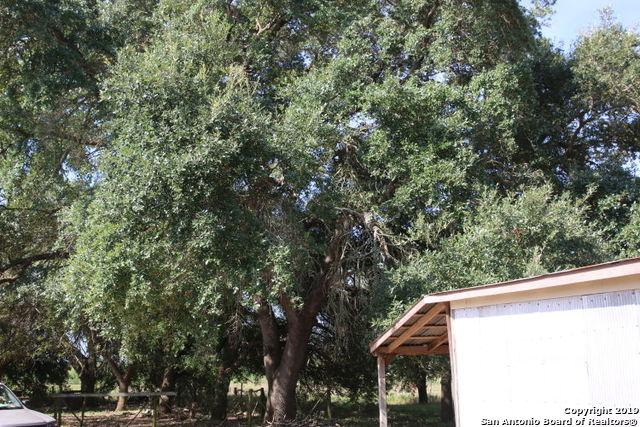 12784 Wisdom Rd., Atascosa, TX 78002 (MLS #1403705) :: The Mullen Group | RE/MAX Access