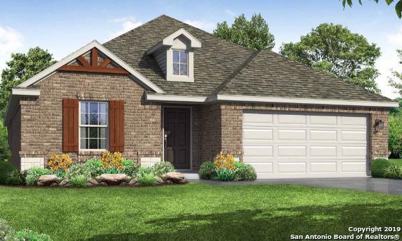 14415 Riffleman Rd, San Antonio, TX 78254 (MLS #1403718) :: BHGRE HomeCity
