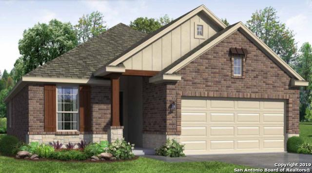 14411 Riffleman Rd, San Antonio, TX 78254 (MLS #1403782) :: BHGRE HomeCity