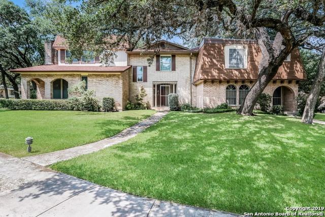 3436 Northmoor St #12, San Antonio, TX 78230 (MLS #1403784) :: Berkshire Hathaway HomeServices Don Johnson, REALTORS®