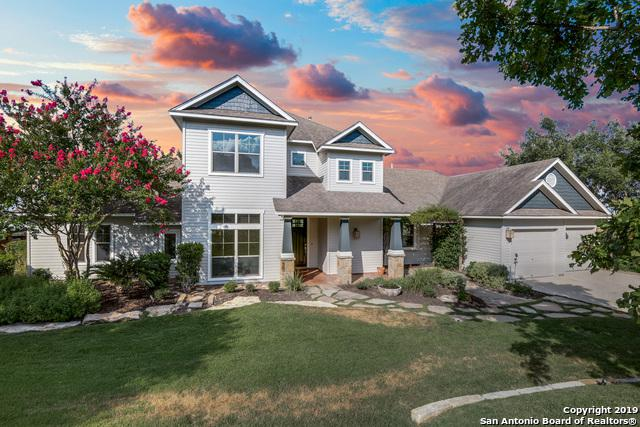 187 Laswell Ln, Bulverde, TX 78163 (MLS #1403812) :: Keller Williams City View