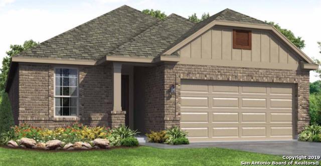 8339 Percheron Pass, San Antonio, TX 78254 (MLS #1403813) :: BHGRE HomeCity