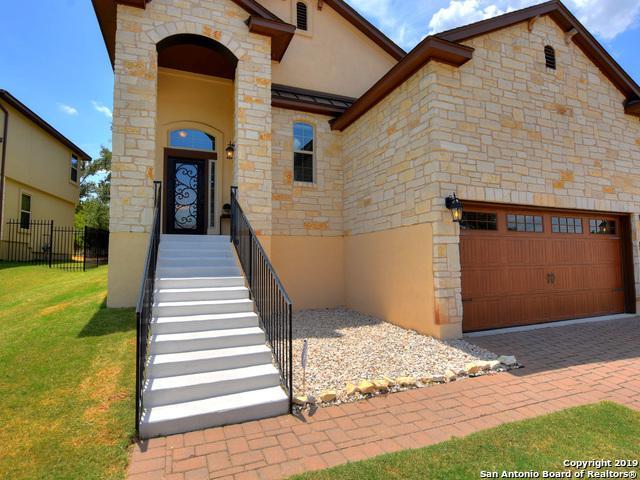 315 Parkside Dr, San Marcos, TX 78666 (MLS #1403845) :: The Gradiz Group
