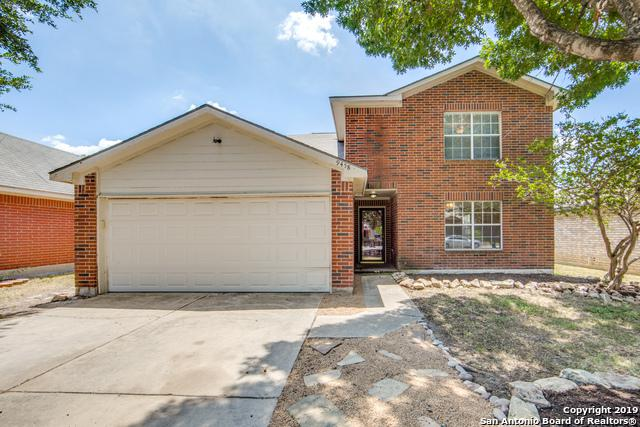9458 Fairpoint, San Antonio, TX 78250 (MLS #1403868) :: Keller Williams City View
