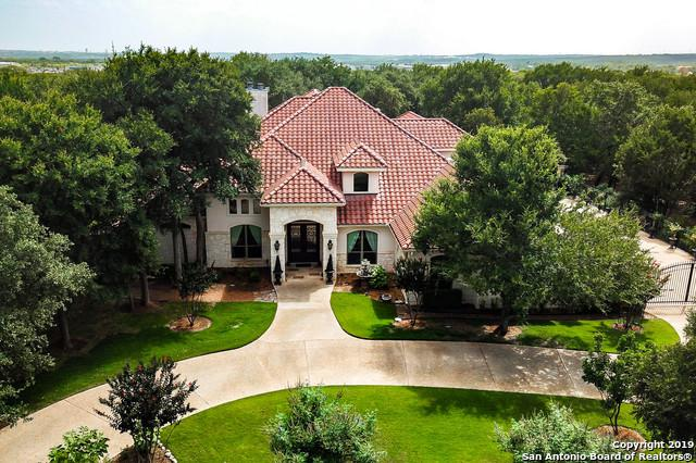 8106A Wild Wind Park, Garden Ridge, TX 78266 (#1403875) :: The Perry Henderson Group at Berkshire Hathaway Texas Realty