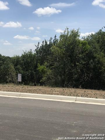 0 Ventura, Selma, TX 78154 (MLS #1403896) :: Tom White Group