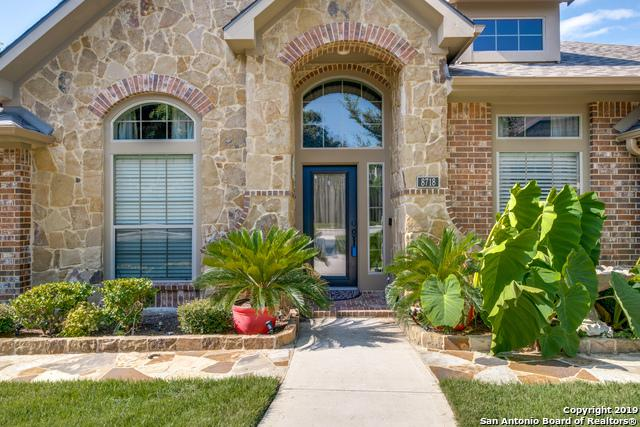 8718 Woodland Bnd, San Antonio, TX 78255 (MLS #1403904) :: Tom White Group