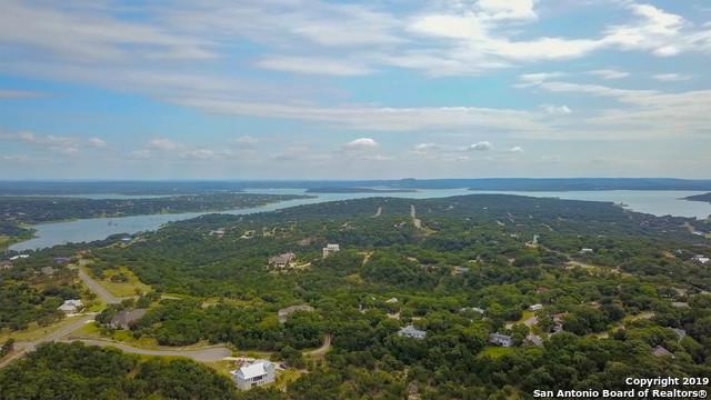 631 Angelica Vista, Canyon Lake, TX 78133 (MLS #1403914) :: Alexis Weigand Real Estate Group