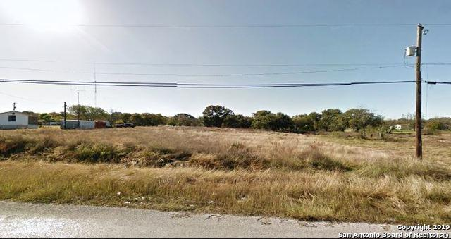 3818 New Mathis Rd, Elmendorf, TX 78112 (MLS #1403939) :: Exquisite Properties, LLC