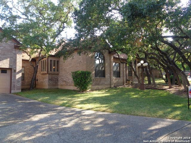 8618 Boutry Heights, San Antonio, TX 78254 (MLS #1403941) :: Alexis Weigand Real Estate Group