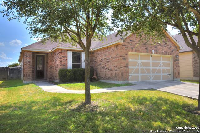 13110 Piper Sonoma, San Antonio, TX 78253 (MLS #1403946) :: BHGRE HomeCity