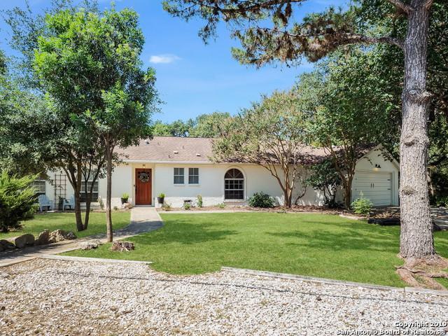 146 Tall Oak Dr, San Antonio, TX 78232 (MLS #1403959) :: Exquisite Properties, LLC