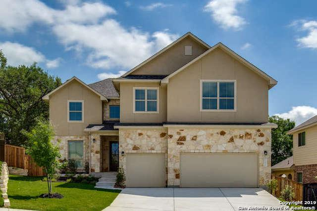 24230 Artisan Gate, San Antonio, TX 78260 (#1403981) :: The Perry Henderson Group at Berkshire Hathaway Texas Realty