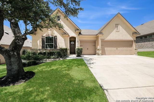 25019 Seal Cove, San Antonio, TX 78255 (MLS #1403986) :: The Castillo Group