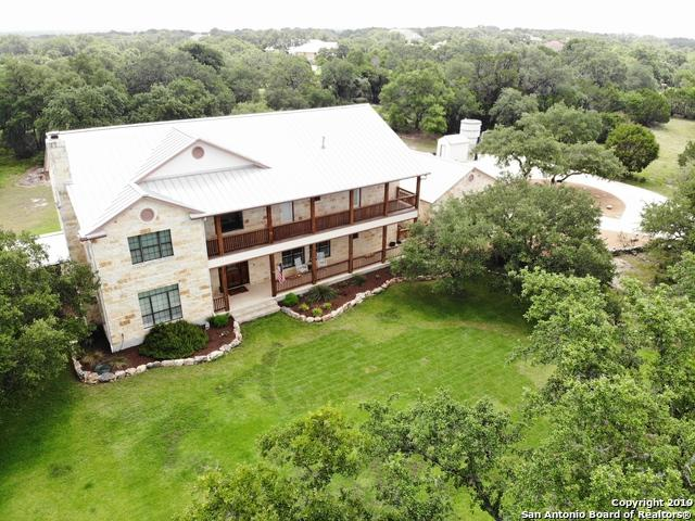 429 Concho St, Boerne, TX 78006 (#1403996) :: The Perry Henderson Group at Berkshire Hathaway Texas Realty