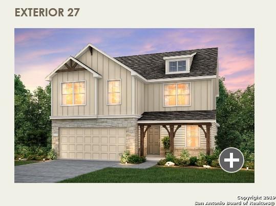 6339 Tarant Hill, Schertz, TX 78108 (MLS #1404030) :: Vivid Realty