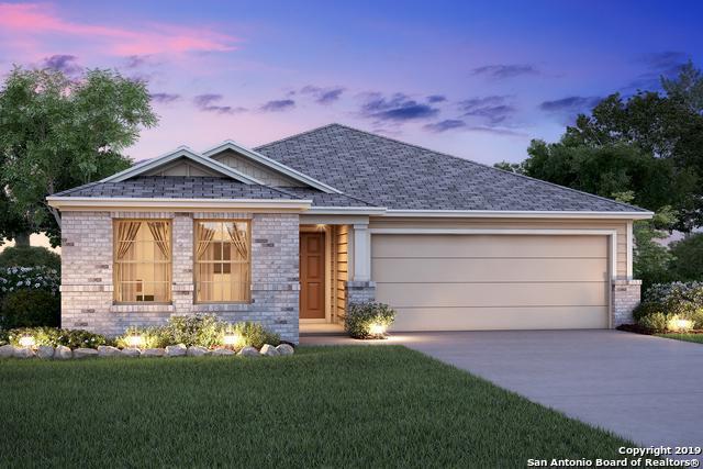 4806 Red Bandit Street, San Antonio, TX 78220 (MLS #1404034) :: BHGRE HomeCity