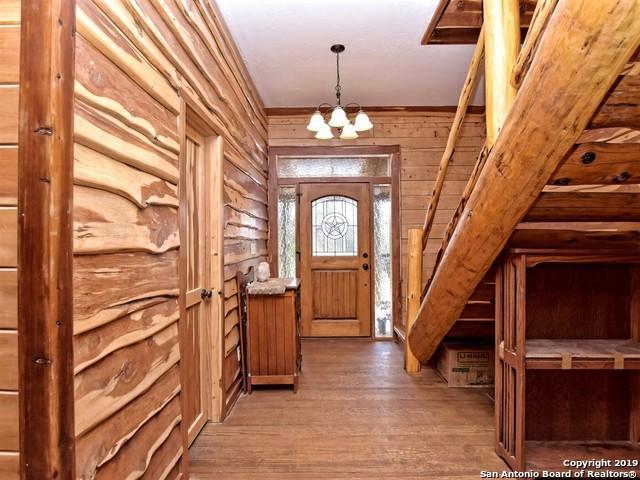 3607 Lone Man Mountain Rd, Wimberley, TX 78676 (MLS #1404037) :: Vivid Realty