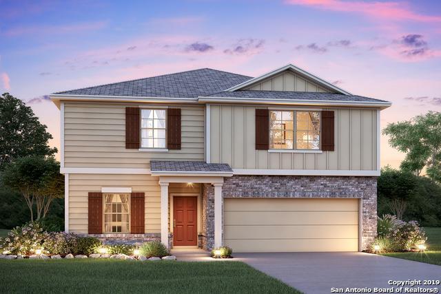 4819 Red Bandit Street, San Antonio, TX 78220 (MLS #1404064) :: Exquisite Properties, LLC