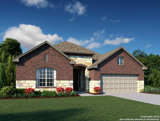 9010 Quail Gate, Fair Oaks Ranch, TX 78015 (MLS #1404091) :: Keller Williams City View