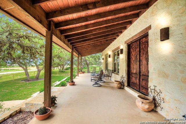 113 Spanish Pass, Boerne, TX 78006 (MLS #1404107) :: BHGRE HomeCity