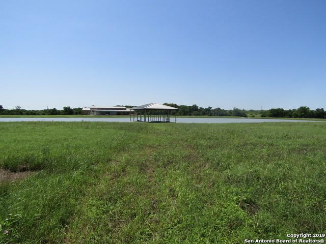 117 River Lakes Ln, Martindale, TX 78655 (MLS #1404114) :: BHGRE HomeCity