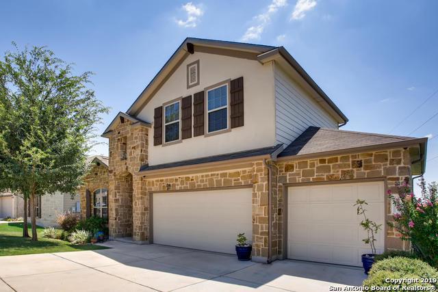 5511 Devonwood St, Schertz, TX 78108 (MLS #1404133) :: BHGRE HomeCity