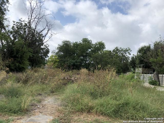2608 W Summit Ave, San Antonio, TX 78228 (MLS #1404138) :: NewHomePrograms.com LLC