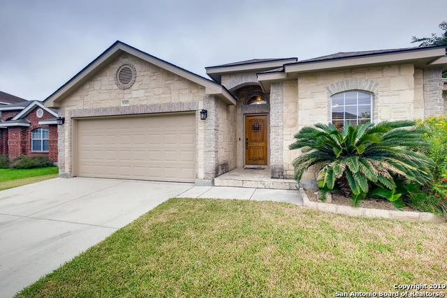 10427 Tollow Way, Helotes, TX 78023 (MLS #1404140) :: Alexis Weigand Real Estate Group