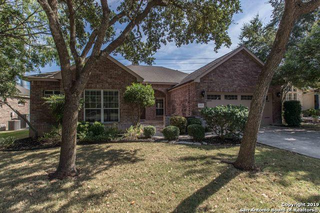 2423 Redland Pt, San Antonio, TX 78259 (MLS #1404151) :: The Mullen Group | RE/MAX Access