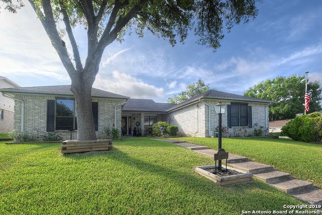 3700 Scenic Dr, Schertz, TX 78108 (MLS #1404161) :: BHGRE HomeCity