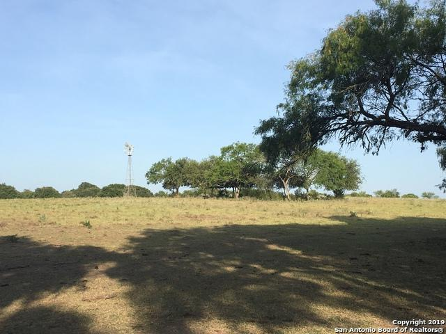 6550 County Road 109, Beeville, TX 78102 (MLS #1404177) :: NewHomePrograms.com LLC