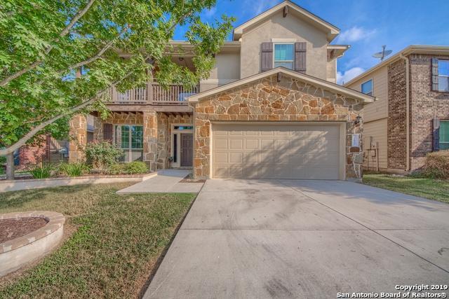 212 Dove Hill, Cibolo, TX 78108 (MLS #1404181) :: The Mullen Group | RE/MAX Access
