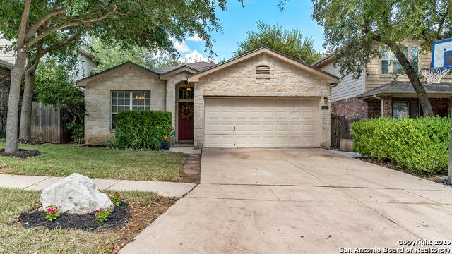 14614 Sonora Fls, Helotes, TX 78023 (MLS #1404190) :: Alexis Weigand Real Estate Group