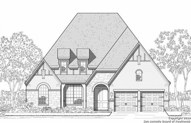 17915 Cantera Court, San Antonio, TX 78256 (MLS #1404191) :: BHGRE HomeCity