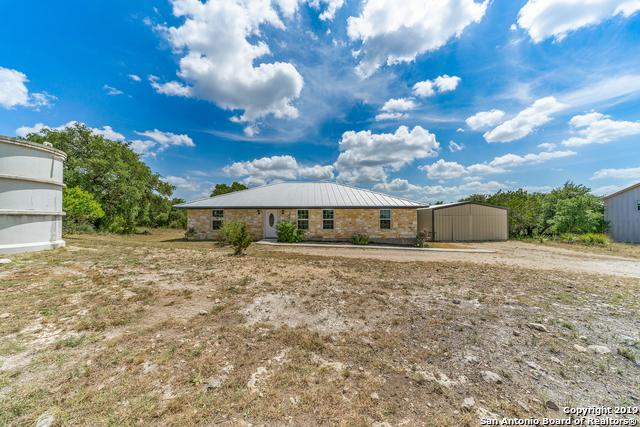 8020 Ashford Dr, Spring Branch, TX 78070 (MLS #1404219) :: ForSaleSanAntonioHomes.com