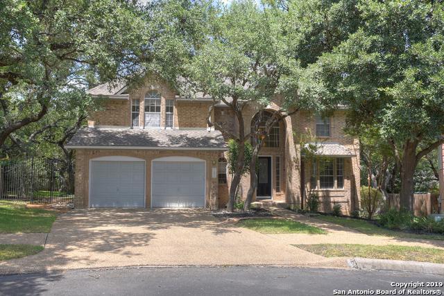 13414 Hollow Run, San Antonio, TX 78231 (MLS #1404268) :: The Mullen Group | RE/MAX Access