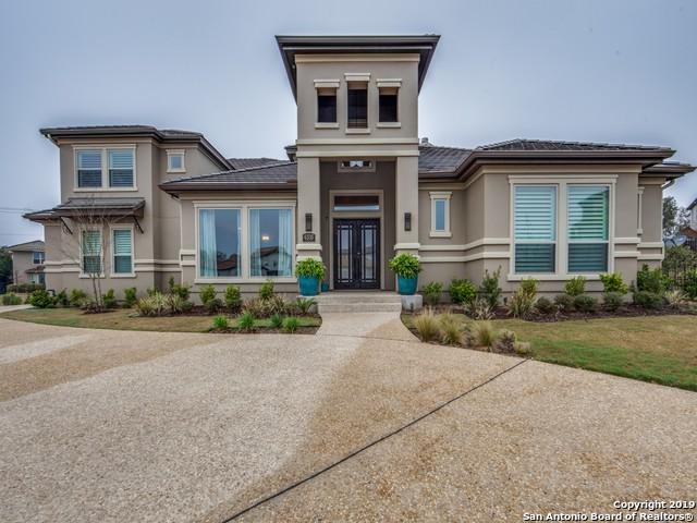6335 Malaga Way, San Antonio, TX 78257 (MLS #1404273) :: Alexis Weigand Real Estate Group