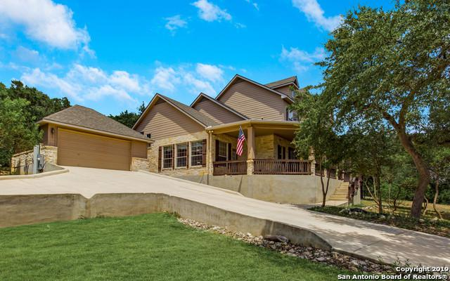 17132 Bandera Rd, Helotes, TX 78023 (MLS #1404274) :: The Mullen Group | RE/MAX Access