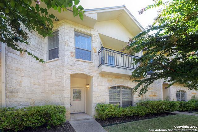 428 Herff St, Boerne, TX 78006 (MLS #1404277) :: BHGRE HomeCity