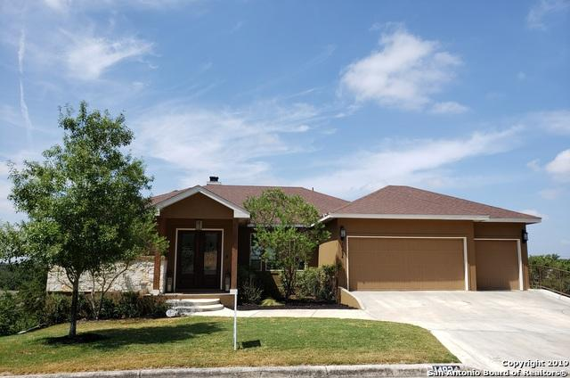 14834 Colorado King, San Antonio, TX 78248 (MLS #1404279) :: Vivid Realty