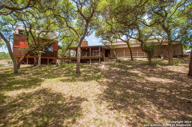 219 Lois Ln, Canyon Lake, TX 78133 (MLS #1404297) :: Alexis Weigand Real Estate Group