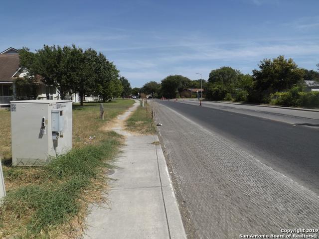 5647 Midcrown Dr, San Antonio, TX 78218 (MLS #1404306) :: Exquisite Properties, LLC